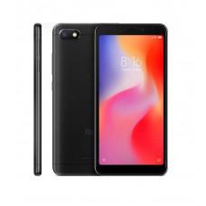 Xiaomi Redmi 6A (Új)