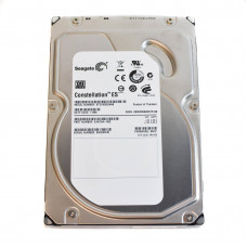 "Seagate Constellation ES ST31000524NS 1.0 TB 3,5"" HDD"