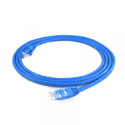 LAN kábel 2.0m