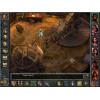 Baldur's Gate + Tales of the Sword Coast kiegészítő (bontatlan)