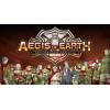 Aegis of Earth: Protonovus Assault (bontatlan)