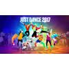 Just Dance 2017 (bontatlan)