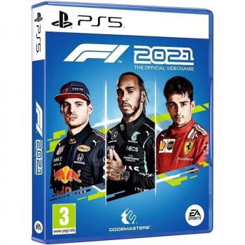 F1 2021 (bontatlan)