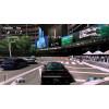 Gran Turismo 4 (Platinum) (Bontatlan)