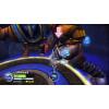 Skylanders Giants - PS3 kezdőcsomag