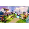 Skylanders Superchargers - PS3 kezdőcsomag