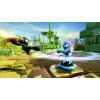 Skylanders Swap Force - Xbox 360 kezdőcsomag