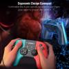 Gamory Wireless Pro Game Controller (bontatlan)
