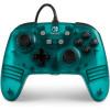 Nintendo Switch Enhanced Wired Controller (bontatlan)