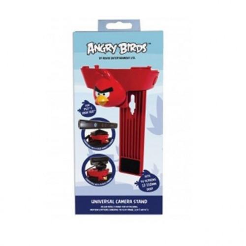Angry Birds univerzális kamera tartó