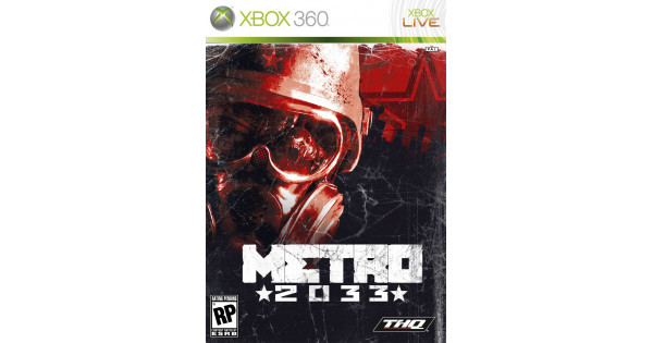 how to switch to a new iphone xbox 360 cenex metro 2033 2033