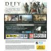 Assassin's Creed IV Black Flag (bontatlan)