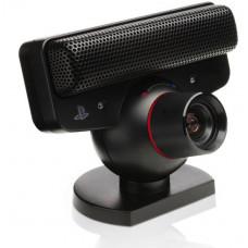 Playstation Eye kamera  (használt)