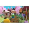 Adventure Time: Finn & Jake Investigation