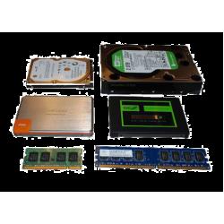 Pendrive, memóriakártya