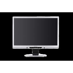 Monitor és tartozékai