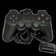PS2 tartozékok