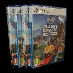 PS5 játékok