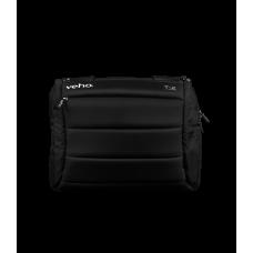 Laptop/Notebook táskák