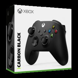 Xbox Series X|S kiegészítők